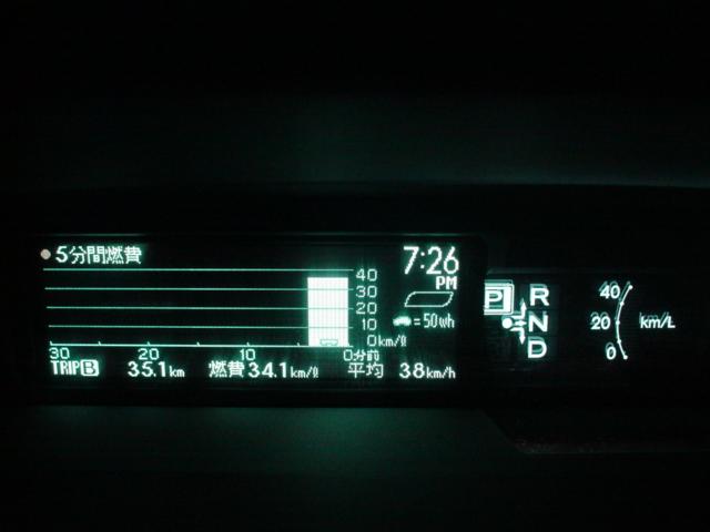 Dsc06360