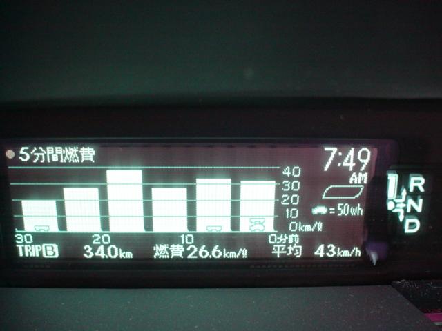 Dsc09961