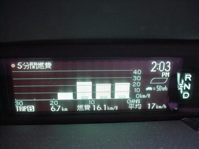 Dsc02407