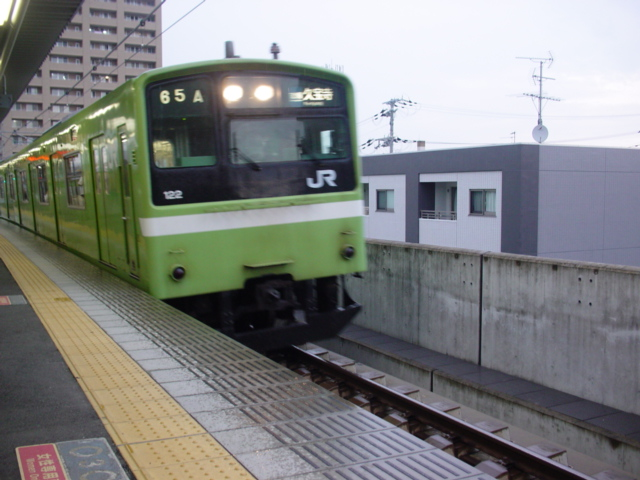 Dsc04445