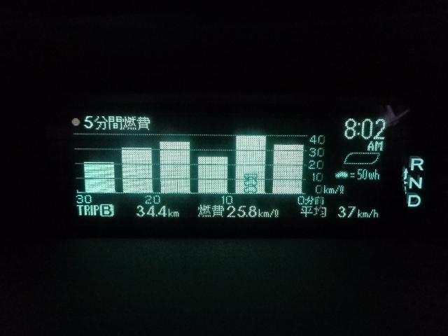 Dsc02201