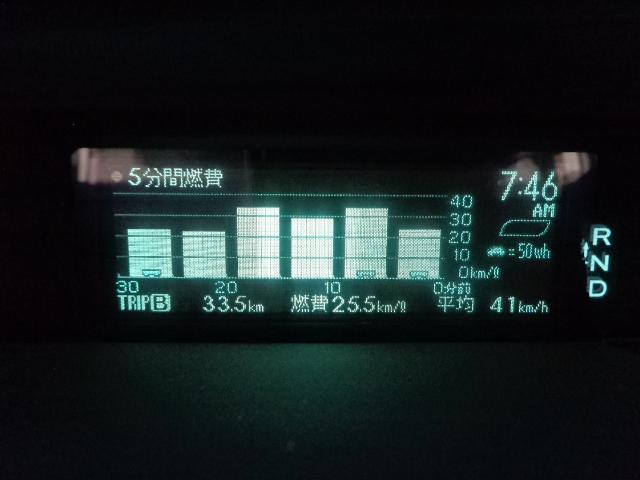 Dsc02272