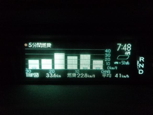 Dsc03109