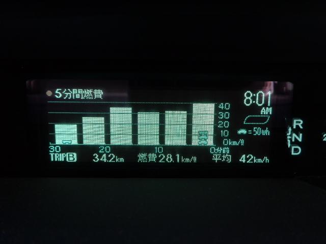 Dsc05884
