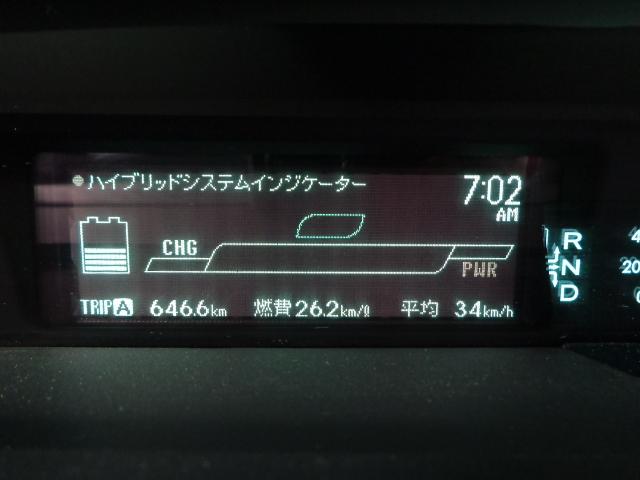 Dsc06568