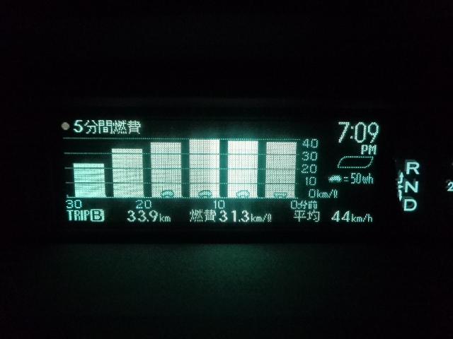 Dsc02188