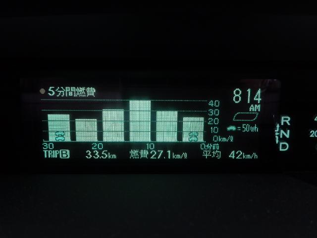 Dsc02194