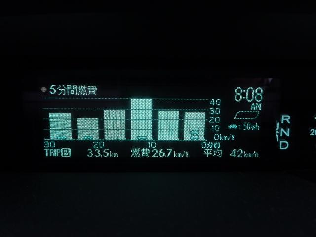 Dsc02206
