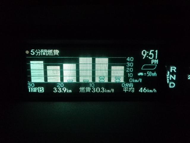 Dsc02435