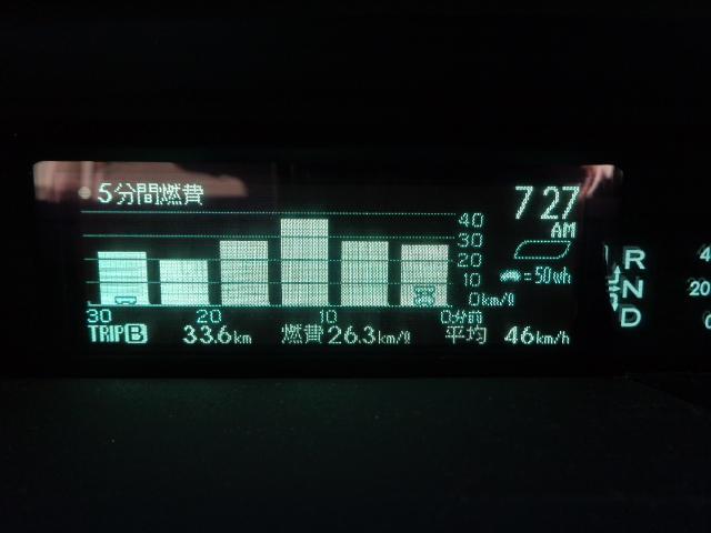 Dsc03865