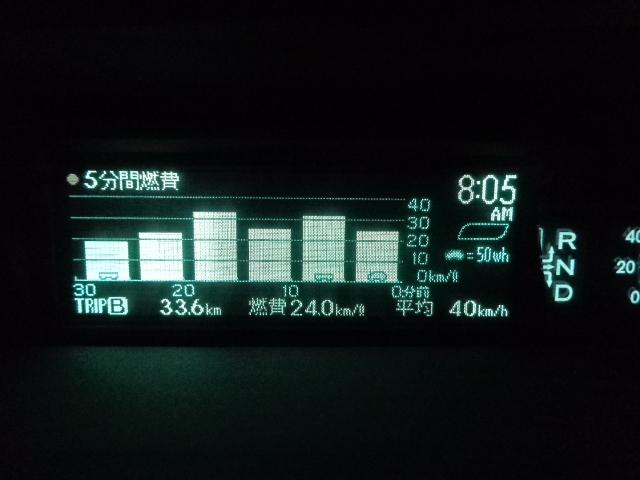 Dsc04622