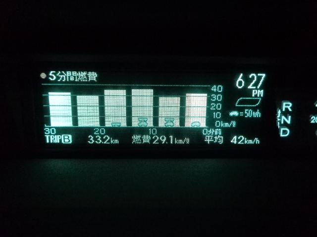 Dsc04793
