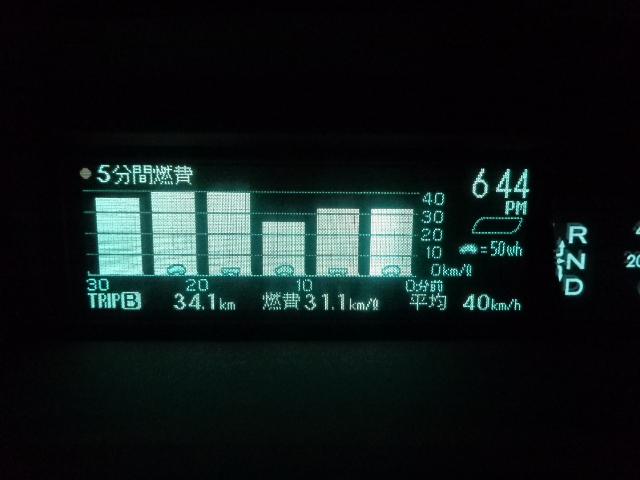 Dsc05442