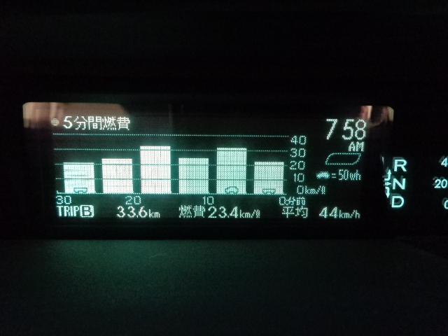 Dsc00130