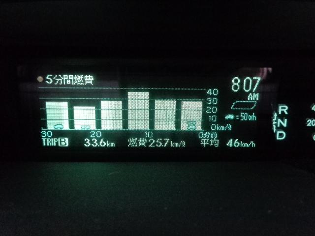 Dsc01081
