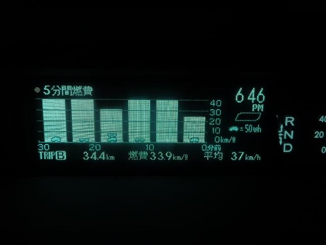 Dsc00499