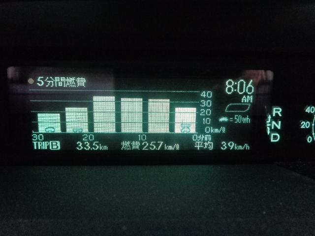 Dsc00849
