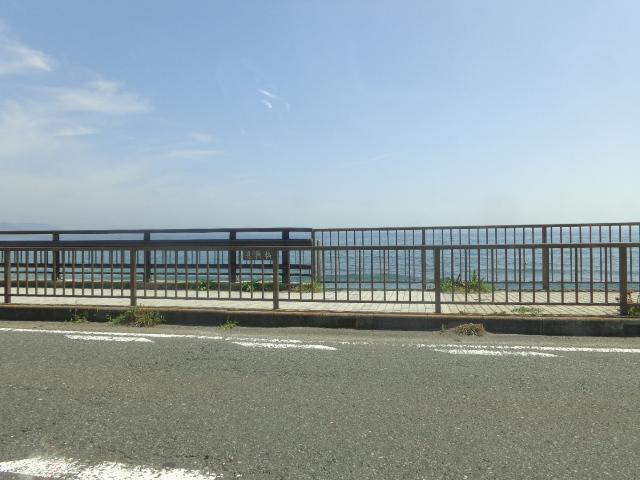 Dsc01038