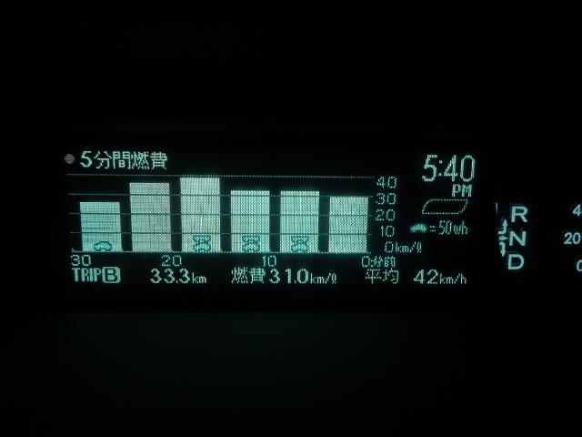 Dsc01310