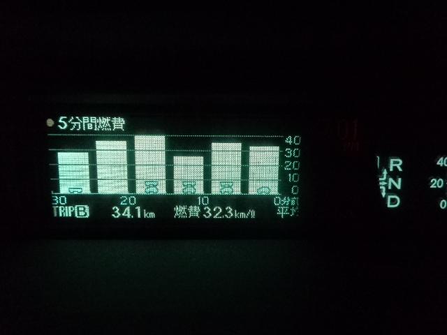 Dsc00471