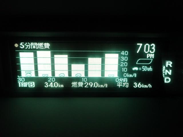 Dsc00833