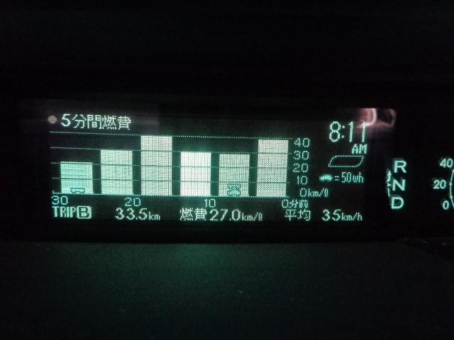 Dsc00117
