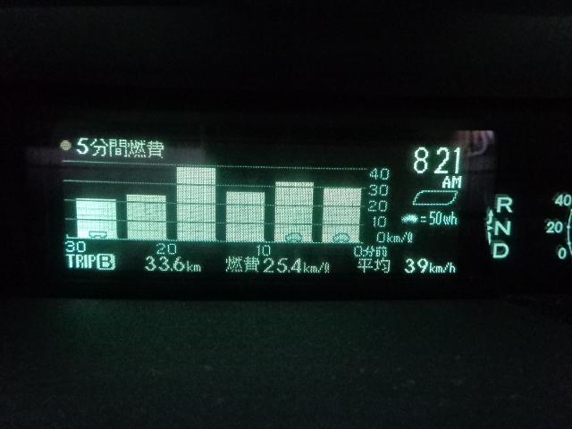Dsc00533