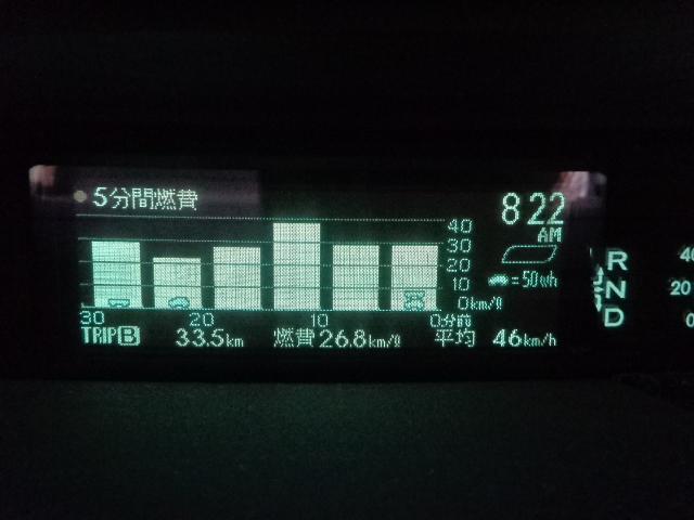 Dsc00556