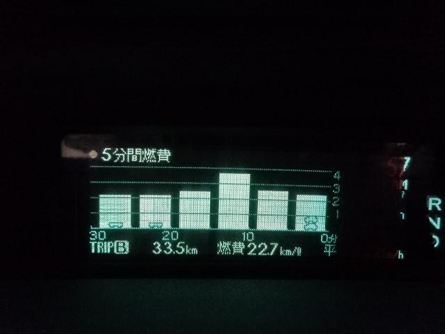 Dsc02242