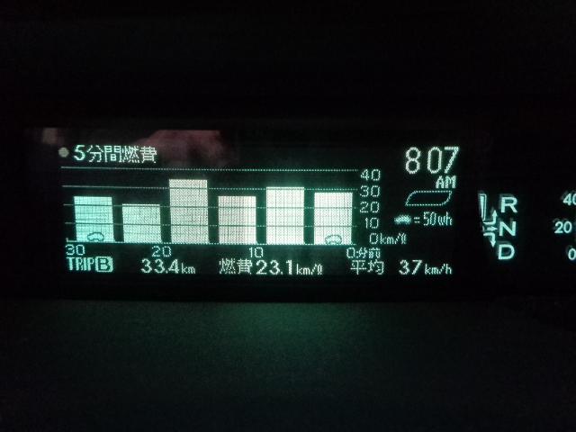 Dsc02677