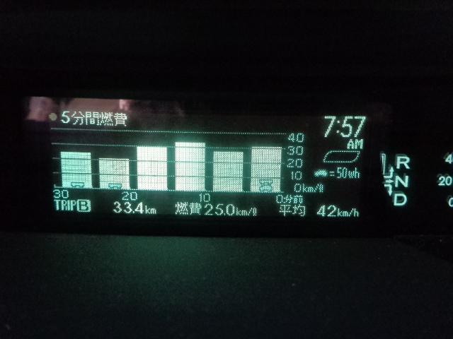 Dsc04250