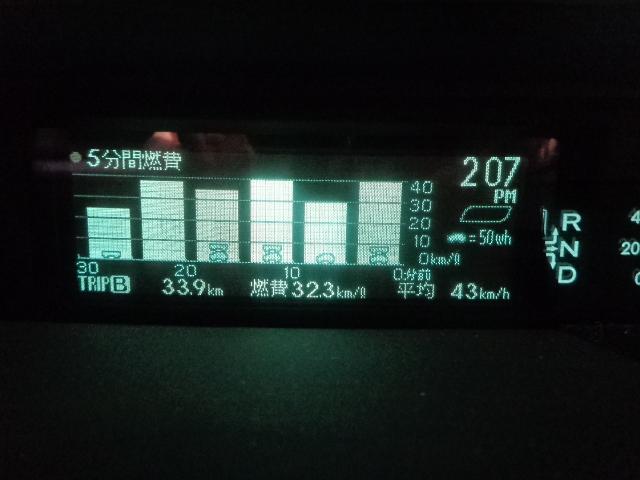 Dsc04251