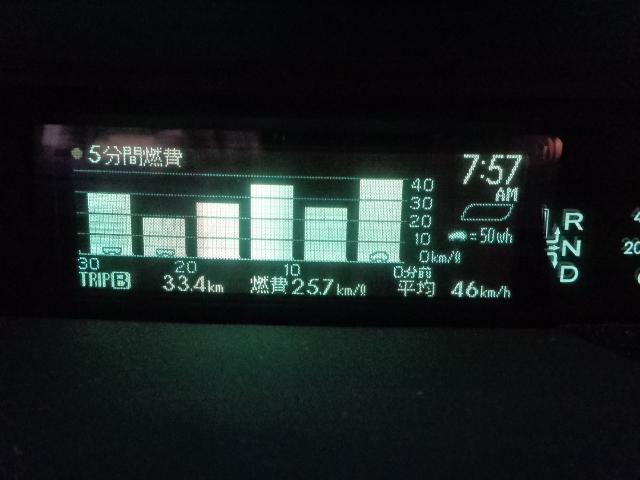 Dsc04399