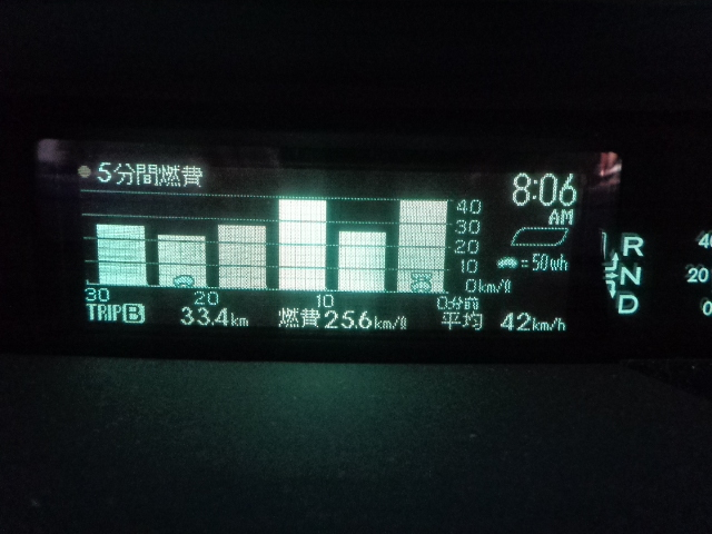 Dsc04500