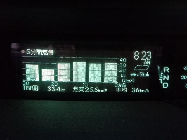 Dsc04562
